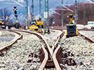 Die Bahn baut im Verbund