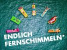 Das FerienTicket Sachsen macht mobil